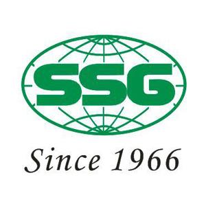 SUZHOU SANGUANG SCEIENCE&TECHNOLOGY CO.,LTD