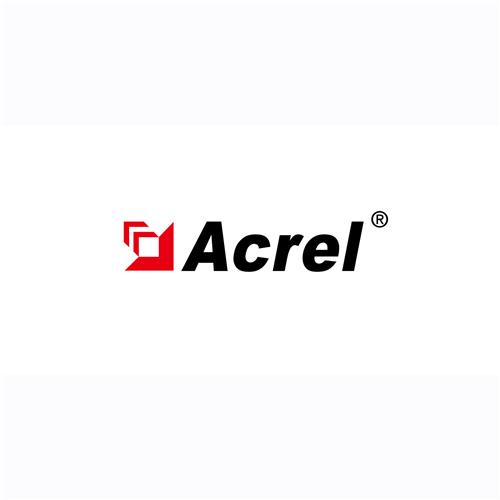 ACREL CO., LTD.