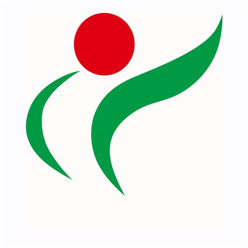 Anhui Hualiu Crafts Co.,Ltd