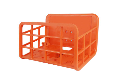 Nedong recyclable basket
