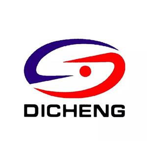 Shandong Dacheng Machinery Technology Co., Ltd.