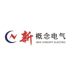 New Concept Electric Inc.