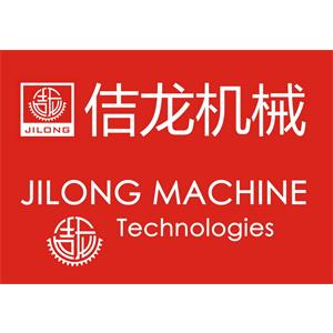 Fujian Jilong Machine Technologies Co., Ltd