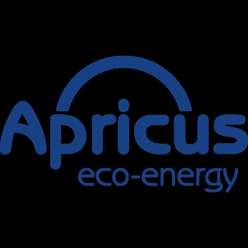 Apricus Solar Co., Ltd.