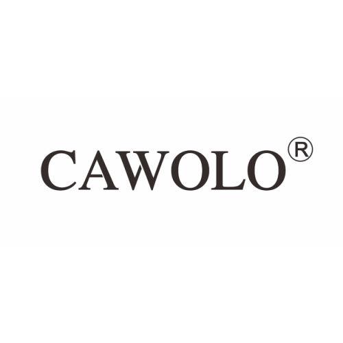 Guangdong Cawolo Health Technology Co., Ltd.