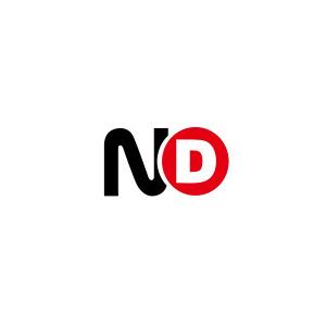 GUANGZHOU NEDONG INFORMATION TECHNOLOGY CO LTD