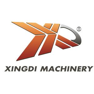 Henan Mengdian Group Xingdi Forging Equipment Manufacturing Co., Ltd.