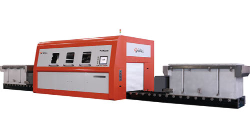 OEM Customized Sand 3D Printer & Rapid Prototyping Sand Casting & CNC Machining