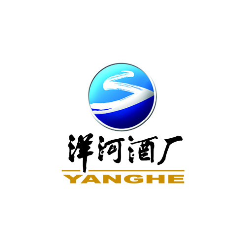 Jiangsu Yanghe Distillery Co., Ltd.
