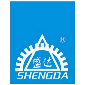 Fujian Shengda Machinery Corporation