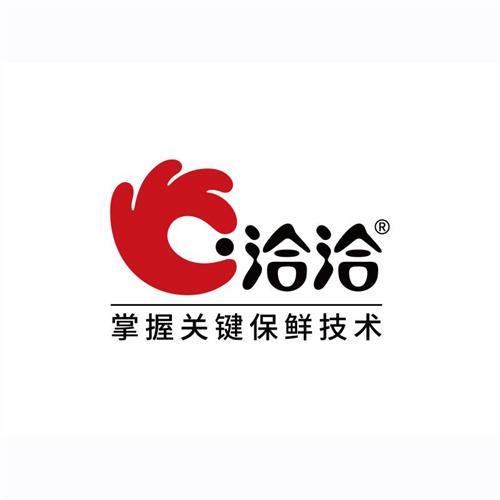 Chacha Food Co., Ltd.