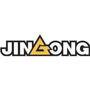 Fujian Jingong Machinery Co., Ltd