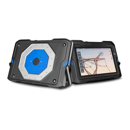 iFlytek  Acoustic Camera