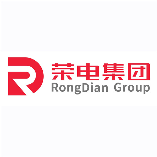 RongDian Group