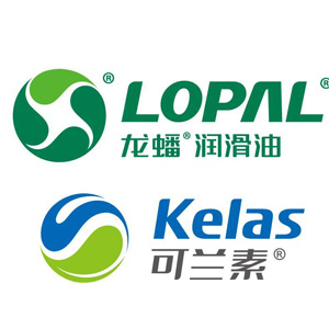 JIANGSU LOPAL TECH. CO., LTD.