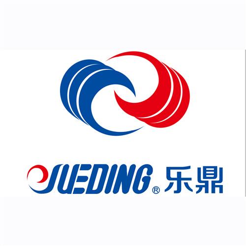 Zhe Jiang Yue Ding Corrugated Tube Co., Ltd.