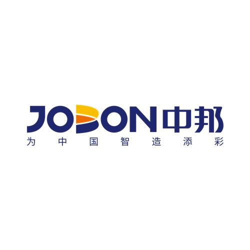 Qingdao Jobon Science and Tech Development Co., Ltd.