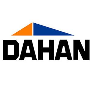 Dahan Technology Co.,Ltd.