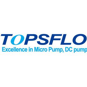 Changsha TOPS Industry & Technology Co., Ltd.