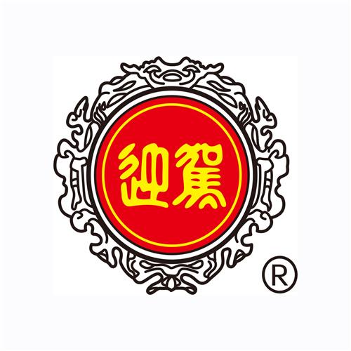 ANHUI YINGJIAGONGJIU CO., LTD.