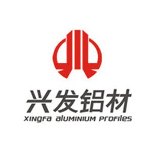 Guangdong Xingfa Aluminum Co., Ltd.