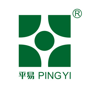 Guangdong Pingyi Green Technology Co., Ltd.